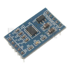 MMA7361 3-Axis Triple Accelerometer Sensor for Arduino