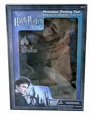 Wizarding World Of Harry Potter Talking Animated Sorting Hat Prop Replica Toy