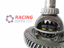 Peugeot 106 Rally Limited slip differential (LSD) conversion set