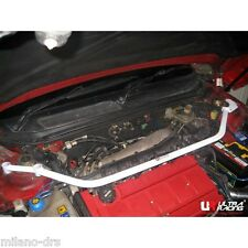 ULTRA RACING  Barra Duomi FIAT COUPE' 20V UR-TW2-867