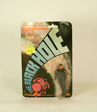 Vintage Mego The Black Hole Harry Booth  MOC