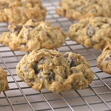36 Homemade Oatmeal Chocolate Chip Cookies, fresh baked & yummy - 3 dozen