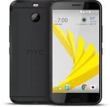 "New Imported HTC 10 Evo 32GB 3GB 5.5"" 16MP 8MP Grey Color"