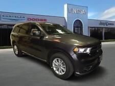 Dodge : Durango 2WD 4dr SXT