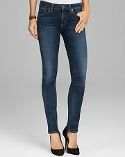 $188 Citizens of Humanity COH Arielle - Midrise Skinny Denim in Hewett, Size 25