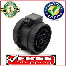 MASS AIR FLOW METER SENSOR FIT BMW 330I 530I X5 Z3 E39 E46 E53 5WK96132