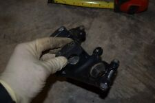 H4-3 UPPER TRIPLE TREE ODD PART YAMAHA HONDA MOTORCYCLE FOUR WHEELER FREE SH