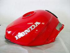 "Tank Benzintank Honda VFR 750F RC36 ''rostfrei""  Fuel Tank"