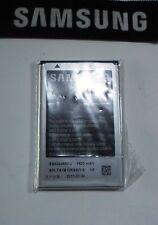 Original Samsung Akku EB504465VU für u.A. GT-S8500 Wave, B7300