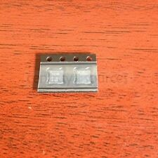 5pcs New TI TPS51125 51125 QFN24 IC Chip Notebook Power