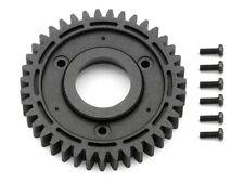 HPI RACING SAVAGE 4.6 76924 Transmisión Gear 39 X Diente (SAVAGE HD 2 velocidad)