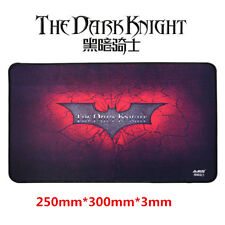 New Control Edition Gaming Game Mouse Mat Pad Medium Size M Locked