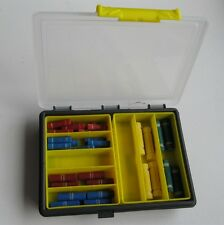 Posi-Seal, Posi-Tite,  Waterproof Watertite Kit PLSK-300, 32 pieces,  NEW!