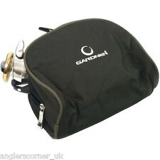 Gardner Deluxe Reel Pouch / Carp Fishing Luggage