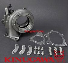 Kinugawa Turbine Housing fit SUBARU WRX STI Garrett GT28R GT2860 53.9 mm/A/R .49
