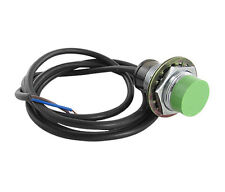 PR30-15AO 15mm Detection Inductive Proximity Sensor Switch NO AC 110-220V