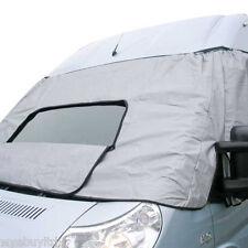 Externe thermique parasol aveugle kit Mercedes sprinter camping-car 06 le s1506