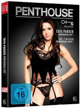 Kelly Holland - PENTHOUSE präsentiert TAYA PARKER Penthouse Pet(TM)