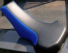 Suzuki LT250R LT 250R  QUADRACER  seat cover