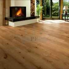 Engineered Fare clic su sistema Pavimentazione Rovere Spazzolato & oliato 190mm x 14/3mm Wood Floor