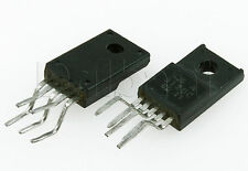 SK3120C Original Pulled Sanken Integrated Circuit