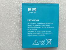 ELEPHONE G6 BATERIA BATTERY BATTERIA BATTERIE AKKU ACCU 2100 mAh