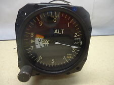 Bendix Instruments 99251-3252013-1101 Encoding Altimeter - Used Avionics