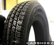 2 NEW 155 80 13 DELTA MAJESTIC 79S TIRES P155/80R13 80R13 R13 FREE SHIPPING