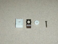 Oster Sunbeam Bread Machine Insulating Supports for Heating Element 4812