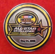 NASCAR NEXTEL CUP SERIES All Star Challenge May 21 2005 SPORTS COIN