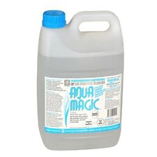 Aqua Magic Environmental Cleaner (5 litre) pollution and residue free