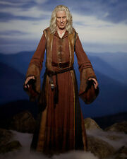 Spence, Bruce [Legend of the Seeker] (46656) 8x10 Photo