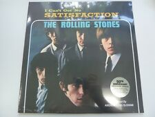 """THE ROLLING STONES - Satisfaction **LTD + NUMBERED 180g 12""""Vinyl** NEW**sealed**"""