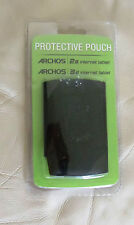 Archos 28 and 32 Internet Tablet Protective Pouch P/N 501644
