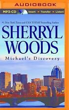 The Devaneys: Michael's Discovery : A Selection from the Devaney Brothers:...
