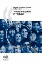 Reviews of National Policies for Education Tertiary Education in Portu-ExLibrary