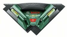 10 ONLY !! Bosch PLT 2 Tile Laser 0603664000 3165140562911