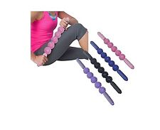 cellulite fat blaster fascia buster fat massager cellulite smoother