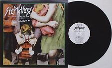 Stepmothers - You Were Never My Age And More LP Channel 3 Simpletones Posh Boy