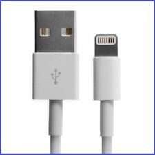8 pin to USB Data Charger Cable Cord 1M for iphone 5 5s 5c 6 6s 7 7s iPod Touch!