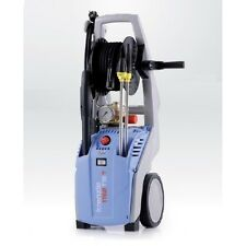 New Kranzle K 1152 TST 240V 130 Bar 1885 PSI Industrial High Pressure Washer
