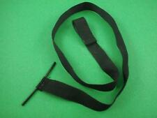 "Dometic A&E 3109799019 RV Window Door Awning Pull Strap 37"" Inch"