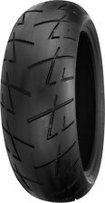 SHINKO 009 RAVEN RADIAL 170/60ZR17 170/60R17 Rear Tire 170/60-17