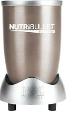 Original Nutribullet 900 series High Torque Power Base Only Blender Juicer Mixer