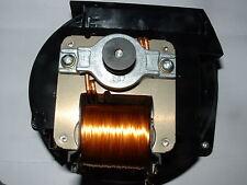 Shaded pole 220v fan motor SEL EM2524-52GX EM-2524-52-GX mains motors