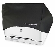 HP Color LaserJet Pro MFP M177fw / M277dw Printer Dust Cover & Protector