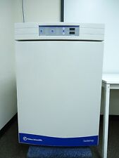 Fisher Scientific Isotemp 3530 CO2 Incubator 6.5 cu. ft. EXCELLENT CONDITION