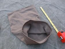 US Army US Military Polypro Neck Gaiter
