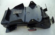 '94 FZR600 FZR 600 REAR FENDER MUD GUARD REFLECTORS YAMAHA - VERY GOOD!