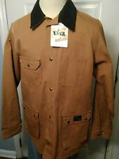Key Work Coat Jacket - NWT - Sz XL Tall